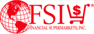 Financial Supermarkets, Inc.