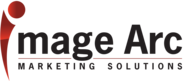 Image Arc Marketing Solutions