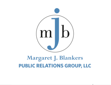 Margaret J. Blankers Public Relations Group