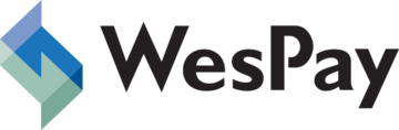 Western Payments Alliance (Wespay)