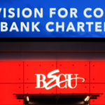 Documents Provide Insights Into BECU's Plans