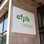 Economist Insists Flood Of Comments Needed To Prevent CFPB From Killing Overdrafts