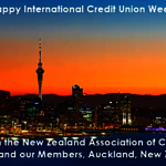 Happy Int'l CU Week From New Zealand