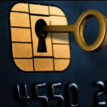 Can EMV Also Be Hacked?
