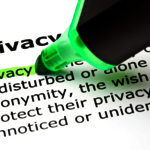 Pay for Privacy? That Depends