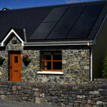 20 Irish CUs in Partnership to Make Loans for Energy Efficiency