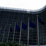 European Commission Launches Big Regulatory Push, Explores 'Concentration Charges'