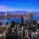 First Batch of Virtual Banking Licenses Granted in Hong Kong