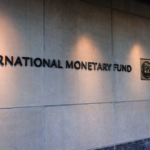 IMF Chief Touts Oversight of Digital Currencies