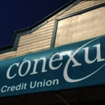 In Canada, Conexus CU Plans to Close 9 Branches