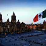 Mexico's Central Bank, Amazon in Discussions Over Mobile Payment System