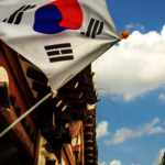 South Korea Takes Steps to Open Its Banking System to Fintechs