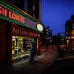 Study in U.K. Shows How Much It Costs to be Unbanked