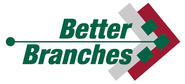 Better Branches Technology