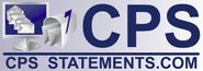 CPSstatements.com