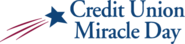 Credit Union Miracle Day