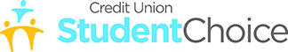 Credit Union Student Choice