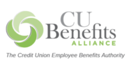 CU Benefits Alliance