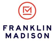 Franklin Madison