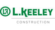 L.Keeley Construction