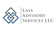 Lass Advisory Services