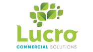 Lucro Commercial Solutions