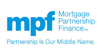 Mortgage Partnership Finance ®