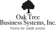 Oak Tree Business Systems, Inc.