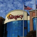 Allegacy FCU Selects Fiserv for New Core Solution
