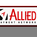Allied Payment Network Intro's BizPay
