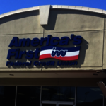 America's First FCU Deploys IMM's Teller Capture