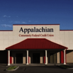 Appalachian Community FCU Selects IMM design