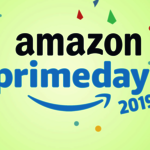CO-OP Reports Surge in Prime Day Transactions; Data Show What Was Purchased