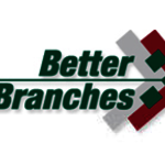 Community First Deploys Better Branches Tool