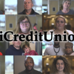 Corporate Central's iCreditUnion Video Wins Award