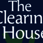 Corporate One FCU Becomes Funding Agent For The Clearing House