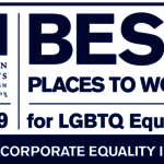 CUNA Mutual Group Receives perfect Score on Corporate Equality Index