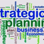 CUSG Intro's 2 Products to Improve Strategic Planning