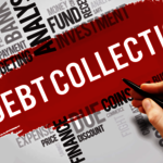 Dollar Associates Hosting Webinar on CFPB's Proposed Debt Collection Rule