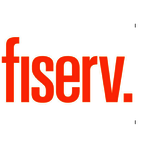 Fiserv Adds Fiserv Solutions