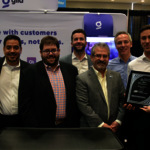 Glia Named Winner of CUNA Tech Council's Best of Show Award