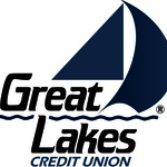 Great Lakes Adds Buzz Points