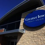 Greater Iowa CU Cuts Fraud Using IMM, AFS Solutions