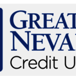 Greater Nevada CU Selects POP/io Mobile Video Cloud