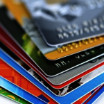 'How to Succeed in the Credit Card Business' Paper Released by CO-OP