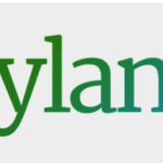 Hyland Joins Symitar's VIP Program