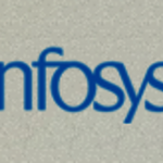 Infosys Implements Finacle At Discover
