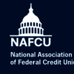 MasterCard Joins NAFCU Preferred Partners