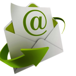 Member Wins CU*Answers' E-Mail Collection Contest