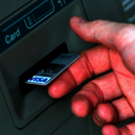 Mississippi Postal Turns to Dolphin Debit to Manage ATMs